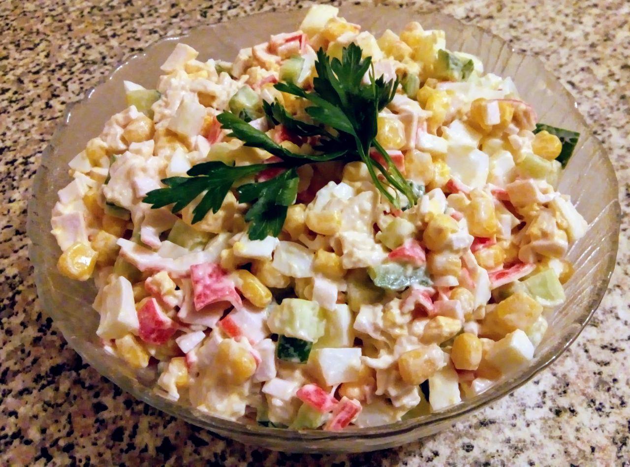 Конфеты трюфель рецепт с фото