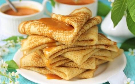 Мексиканская смесь: заморозка и лучшие рецепты из нее