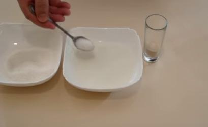 Вкусный и легкий слоеный пасхальный кулич