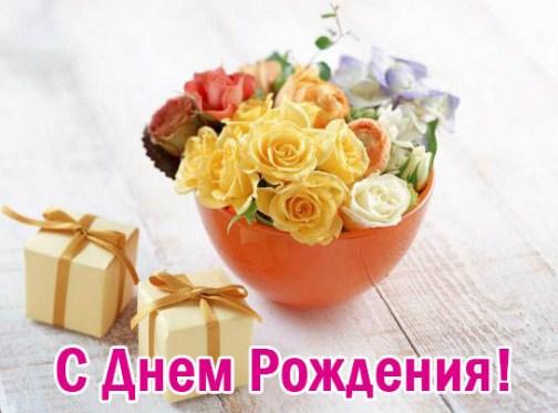 pozdravleniya_s_dnem_rojdeniya-15.jpg