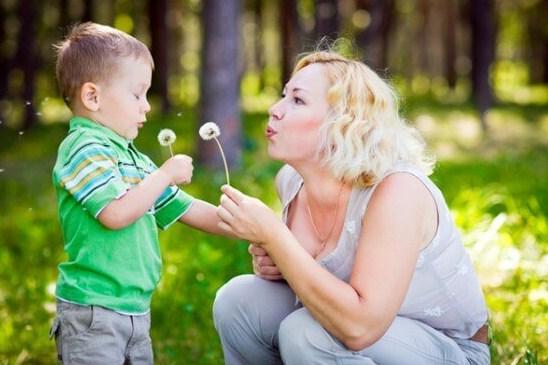lubimoy_mamochke Стихи на День Матери. Подборка красивых стихотворений до слез