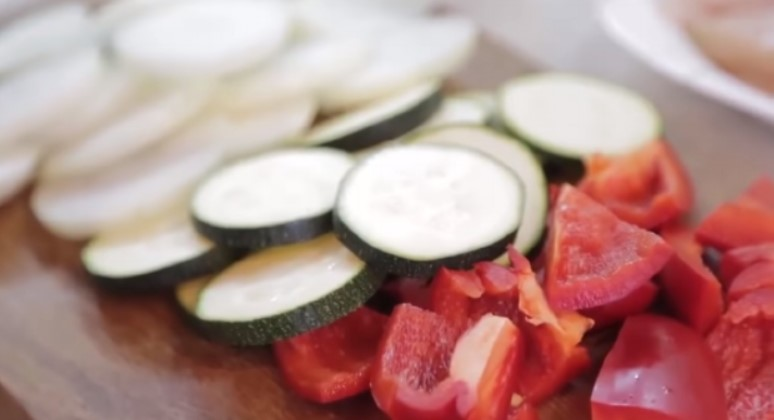 10 лучших блюд из петуха, или Не надо ко-ко